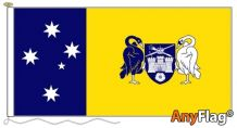 - CAPITAL TERRITORY ANYFLAG RANGE - VARIOUS SIZES (37) (54) (61) (149)